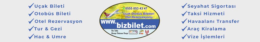 BizBilet.com